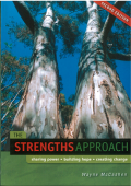 The Strengths Approach (Expanded Second Edition)